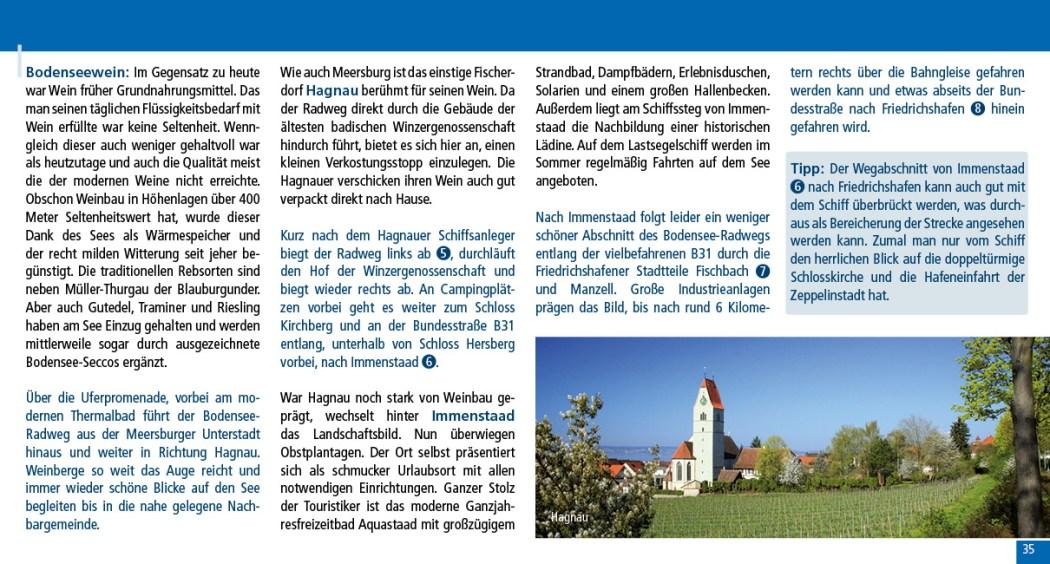 Bodensee-Radweg 2013_DRUCK35