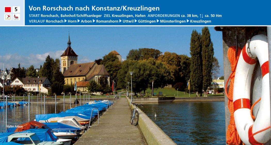 Bodensee-Radweg 2013_DRUCK76