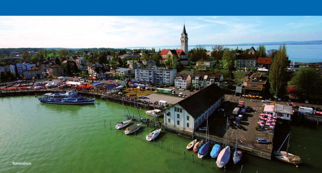 Bodensee-Radweg 2013_DRUCK81