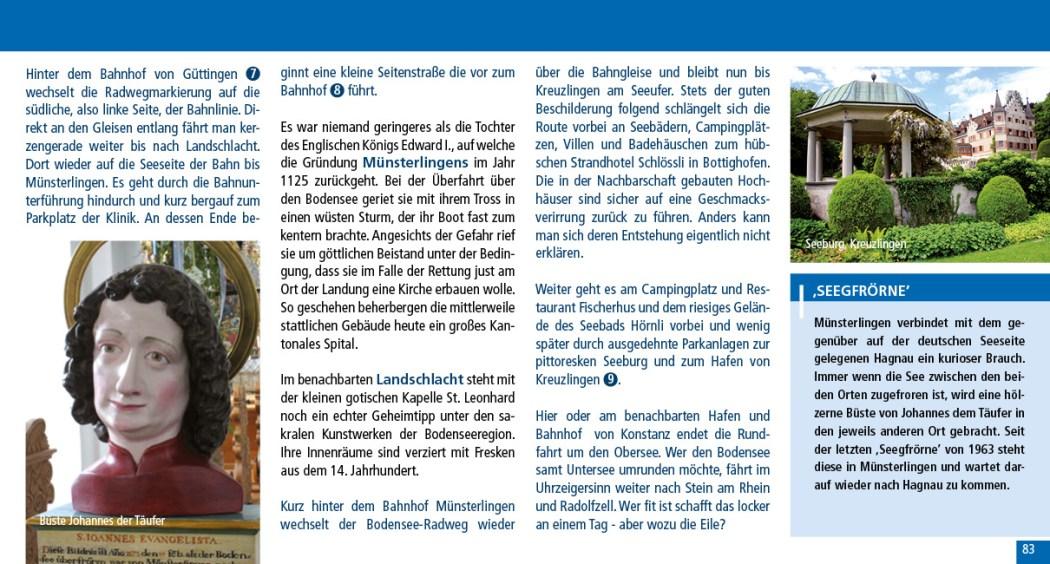 Bodensee-Radweg 2013_DRUCK83