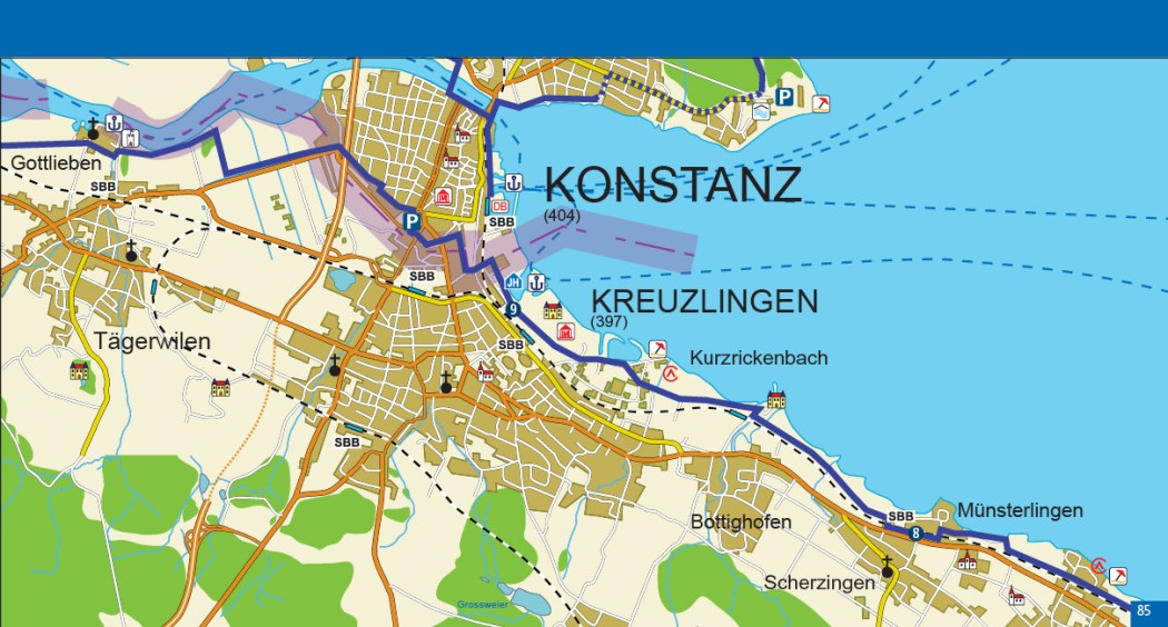 Bodensee-Radweg 2013_DRUCK85