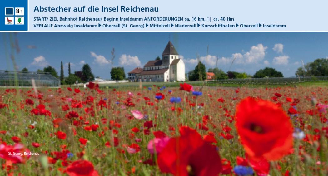 Bodensee-Radweg 2013_DRUCK116