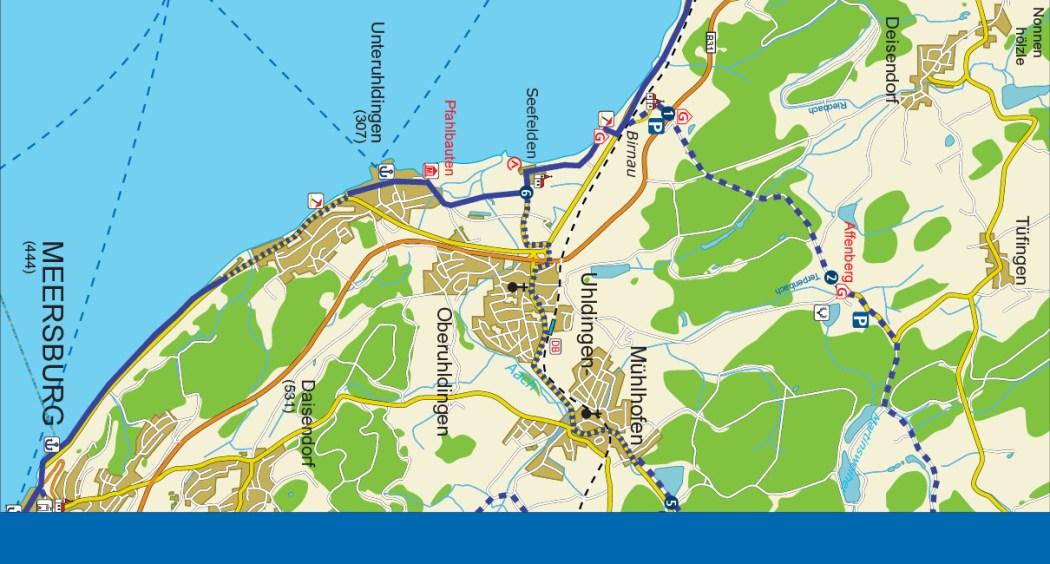 Bodensee-Radweg 2013_DRUCK40
