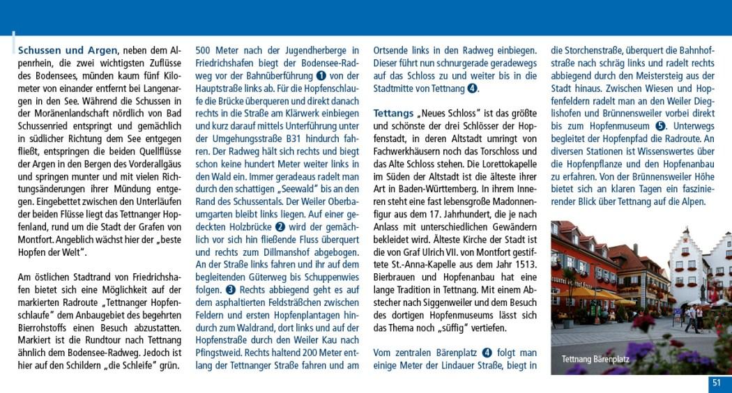 Bodensee-Radweg 2013_DRUCK51