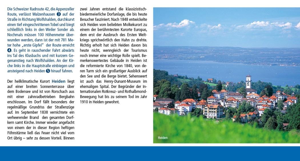 Bodensee-Radweg 2013_DRUCK68