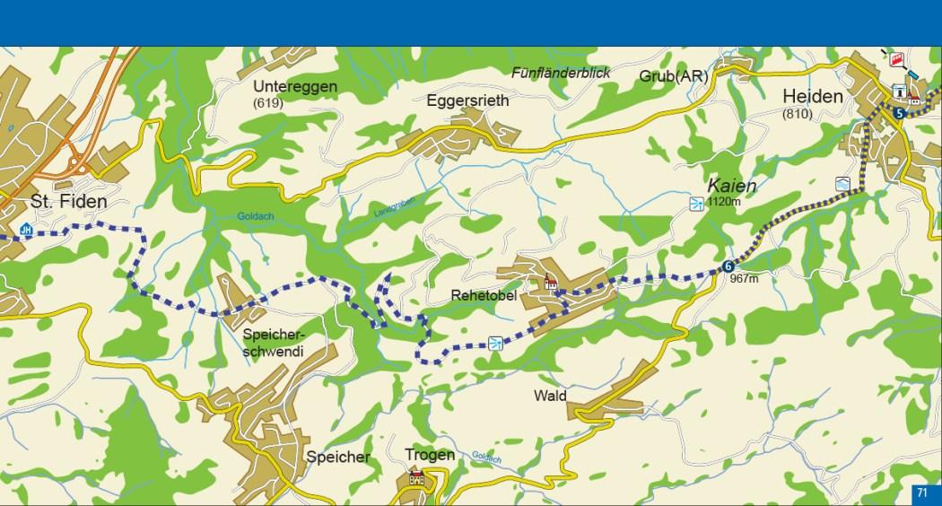 Bodensee-Radweg 2013_DRUCK71