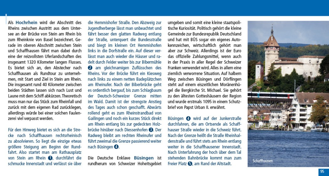 Bodensee-Radweg 2013_DRUCK95