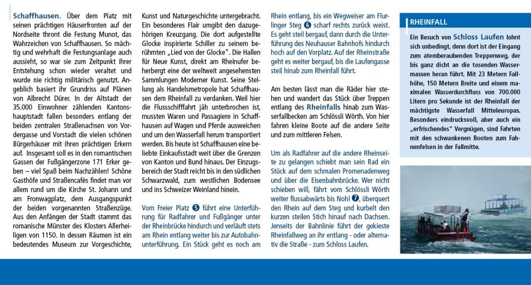 Bodensee-Radweg 2013_DRUCK98