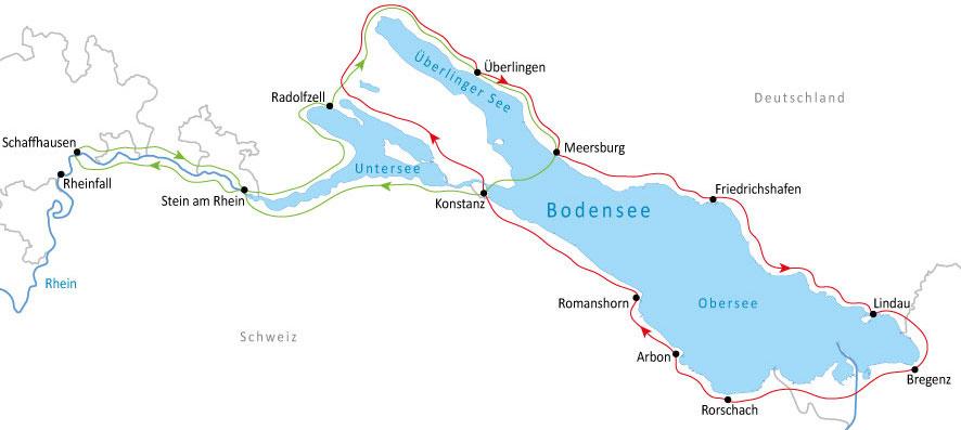 Bodensee-Radweg-Gepaecktransport_0-1