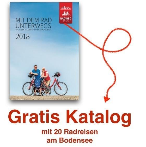 bodensee-radweg katalog