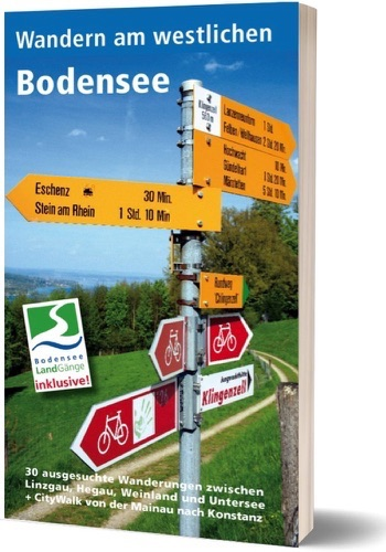 wandern_west_cover_3d