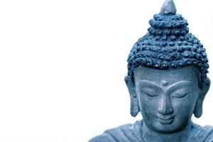 Wöchentliche Meditation - immer Mittwochs
