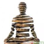 靜坐禪修中的12個常見問題和解決技巧