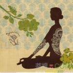 慈誠羅珠堪布:學不學佛都可以讓心快樂