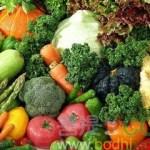學佛的人為甚麼要吃素