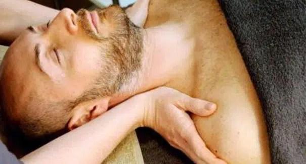 chiropractor nyc