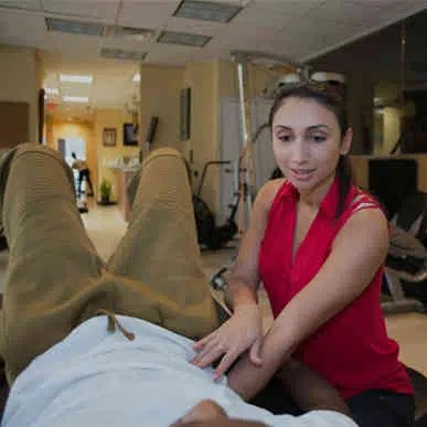 lower back pain new york ny