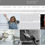 I had a bad day today…
