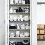 21 Easy kitchen updates