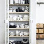 21 Easy kitchen updates