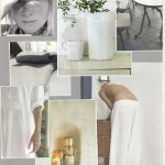Moodboards by Aurora