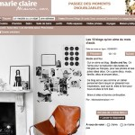 Marie-Claire Maison's favourite blogs!!