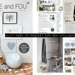 BODIE and FOU catalogue: the digital version