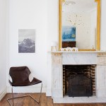 Styling from the weekend: Paulistano chair love