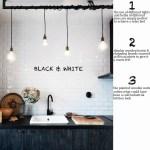 Metro tiled Kitchens | 3 inspiring kitchens to achieve the look