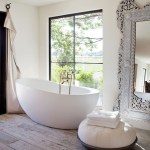 Are you interested in my bathroom renovation project ?