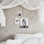 Crush on Hannah Lemholt's photography, NYC, The Simple Things…