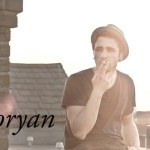 Let me introduce you to Doryan