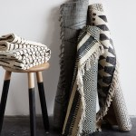 Our rug collection styled & photographed by Hannah Trickett & Ola O Smit