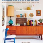 """Design Bloggers at Home"" by Ellie Tennant"