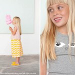 Bobo Choses SS 2015 Collection