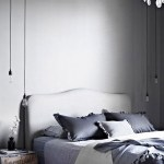 5 chic, French-style bedrooms with headboards