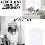 WHITES 11 | 2015