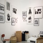 BODIE and FOU at Design Junction