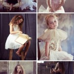 LIFE WITH MILA | THE TUTU