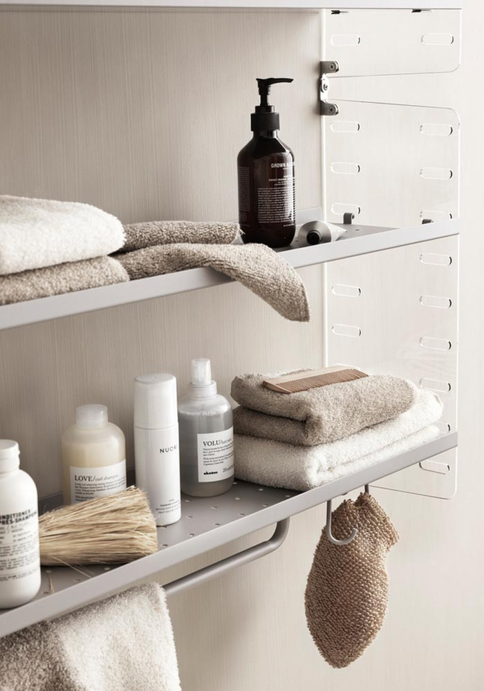 String® Furniture for the bathroom