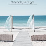 Grandola, Portugal travel guide