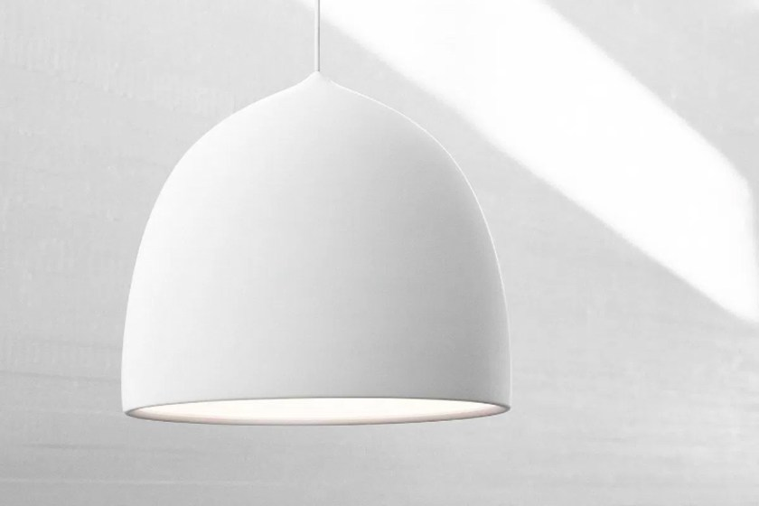 Simple lighting for your home by GamFratesi
