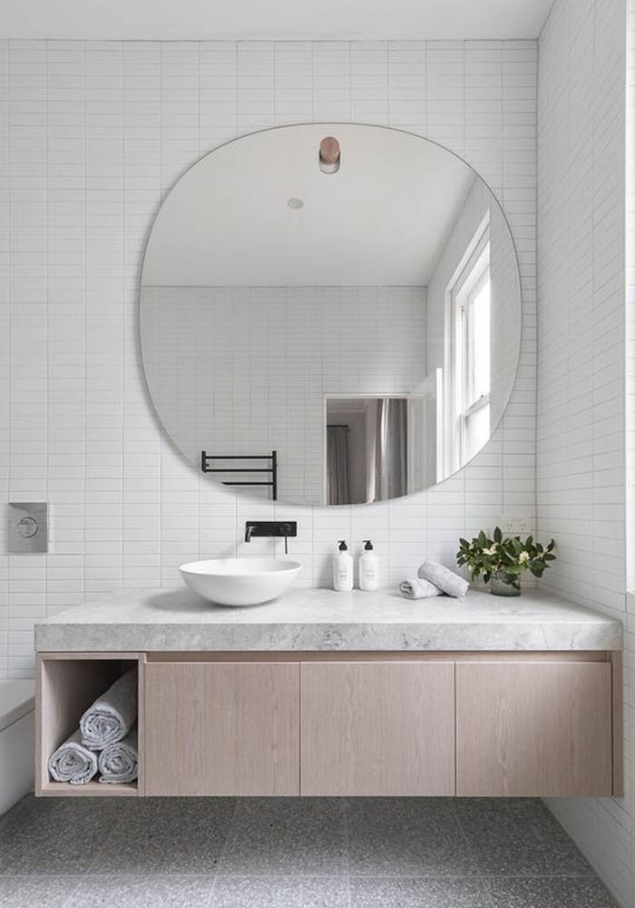 15 of the best oversized mirrors