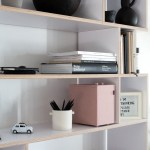 Our new Urbanears sound system