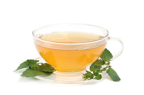 Zeliščni čaj, bezgov čaj, šipkov čaj, čaj iz kopric