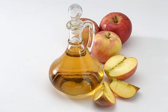Jabolni Kis Za Prebavo Zdravje In Hujanje Bodi Eko