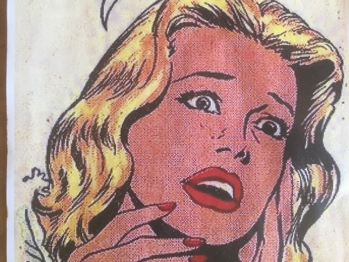 tiger-chasing-tiger-waiting