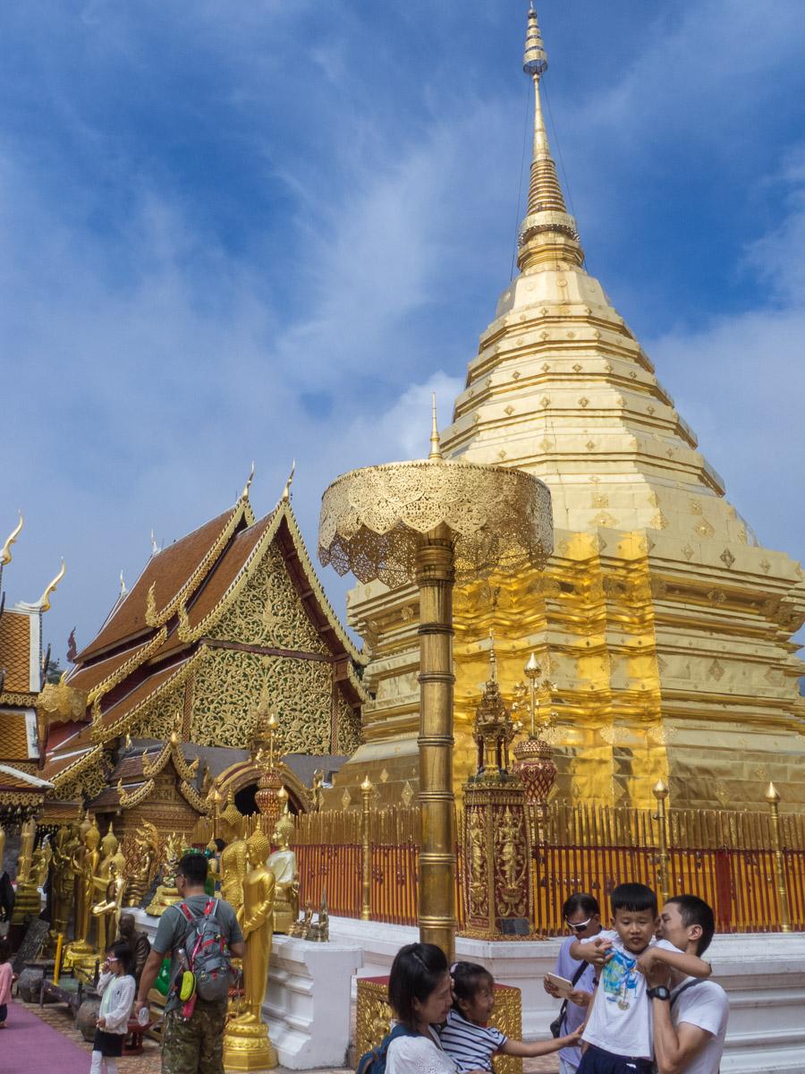 thailand_16_0916_0507