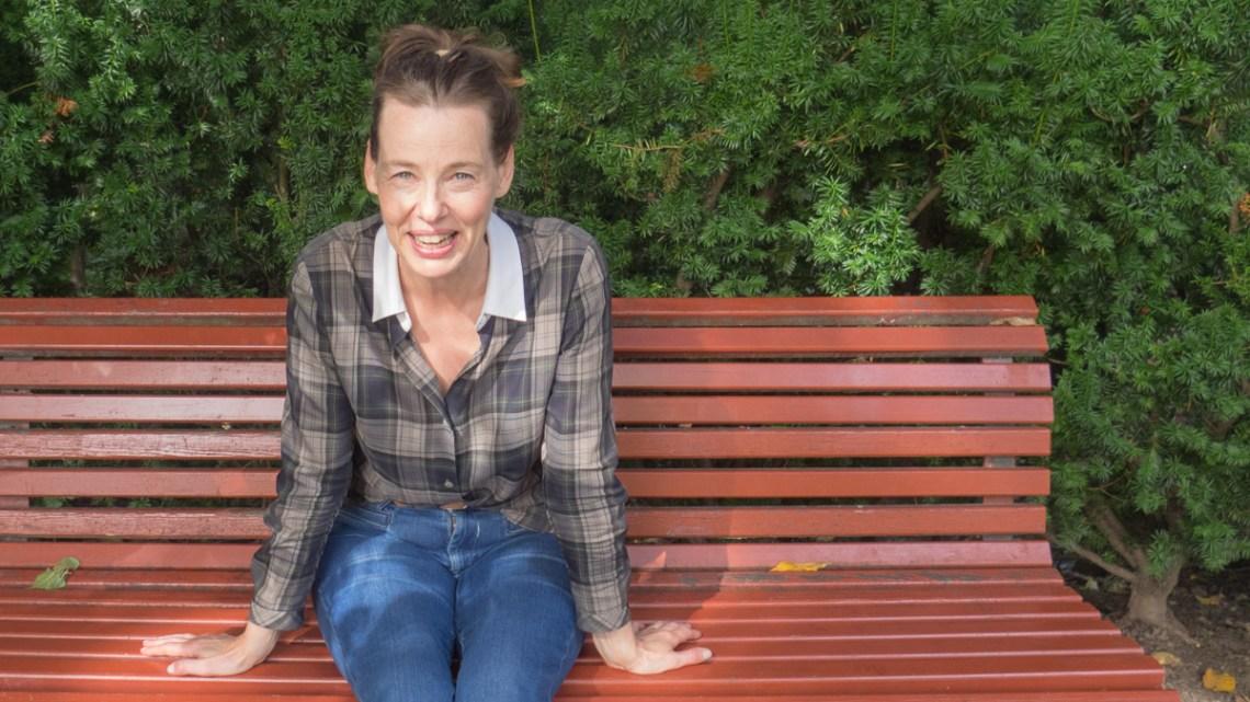 elisabeth_bench