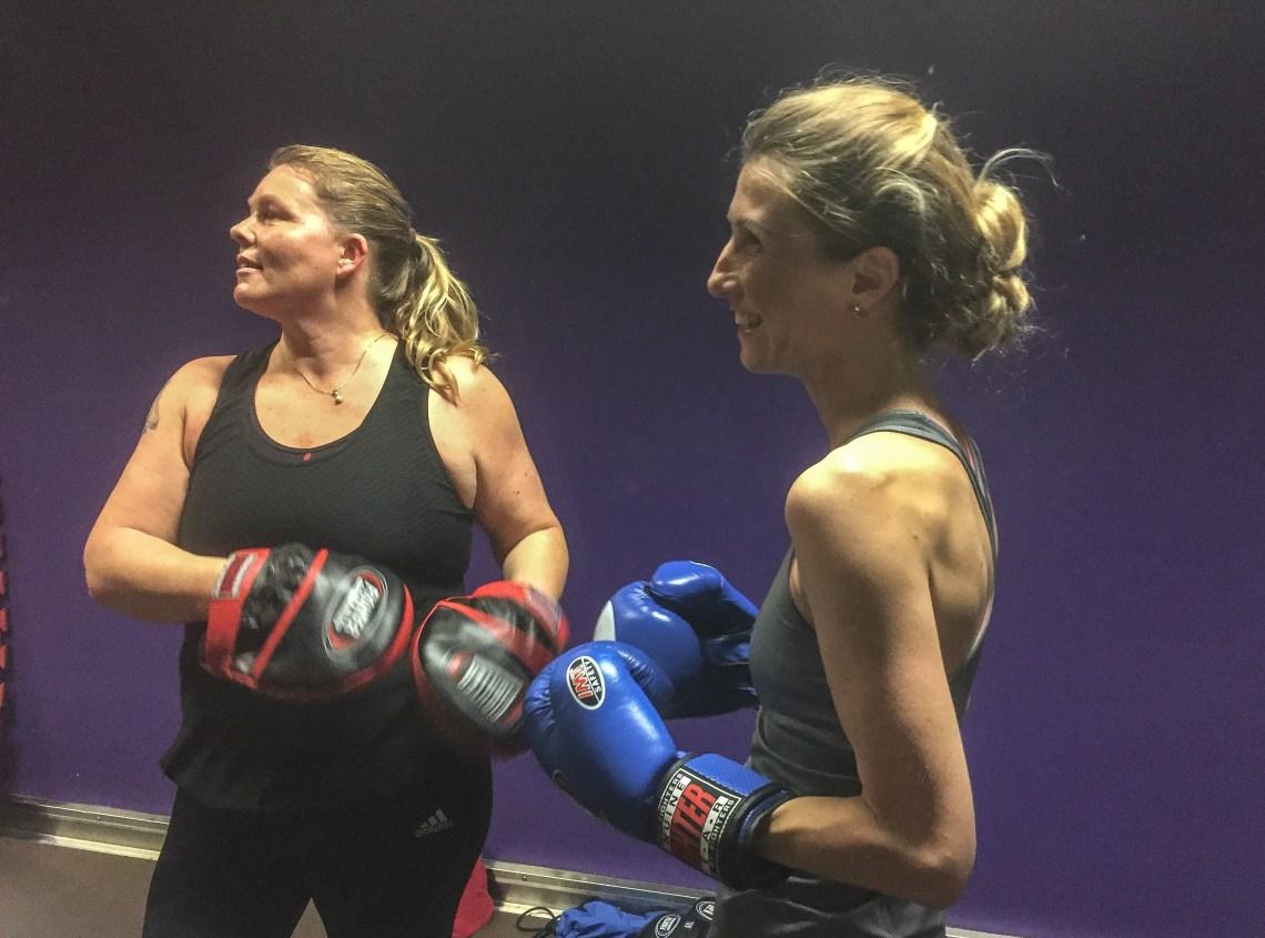 boxing-elixia-michael-parchment